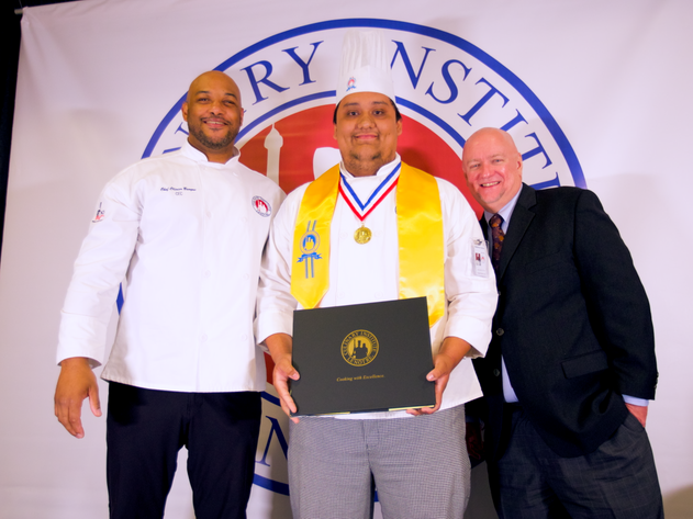 lenotre graduation pic 13.png