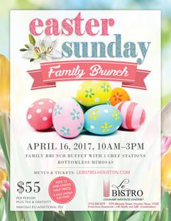 Easter Sunday LB.jpg