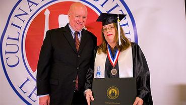 lenotre graduation pic 18 copy.jpg