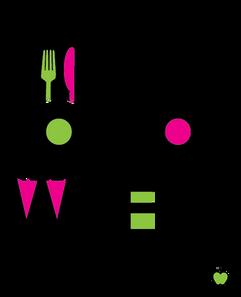 HRW 2019  logo.png