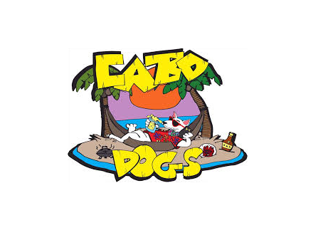 Cabo Dogs Lounge and Grill is Now hiring