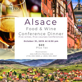 Alsace save the date flyer.jpg