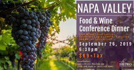 Napa Valley - Sep19- Web Image (1).jpg