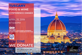 tuscany save the date 2019.png