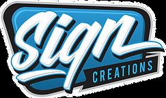 logo_sc.png