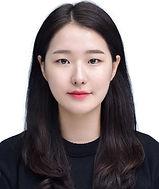 박나영.jpg