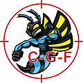 logo_frelon1 (002).jpg