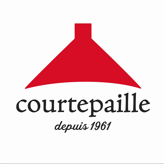 logo_Courtepaille_CMJN-fond-blanc-e15759