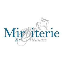 miroiterie-de-l-orleanais-ormes-5e4abf00