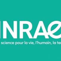 INRAE.png