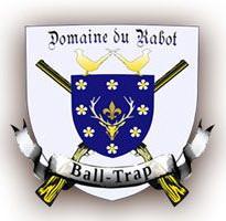 ball trap rabot.jpg