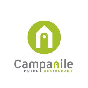 logo_campanile.jpg