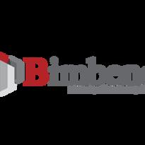 Agence Bimbenet.png