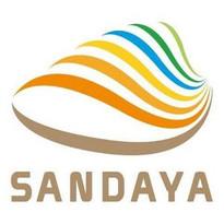Sandaya-logo_large.jpg