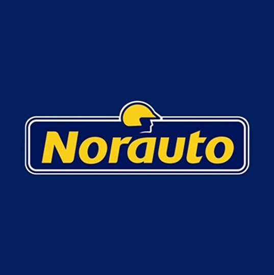 norauto-logo.jpg