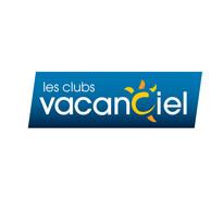 logo-vacanciel.jpg