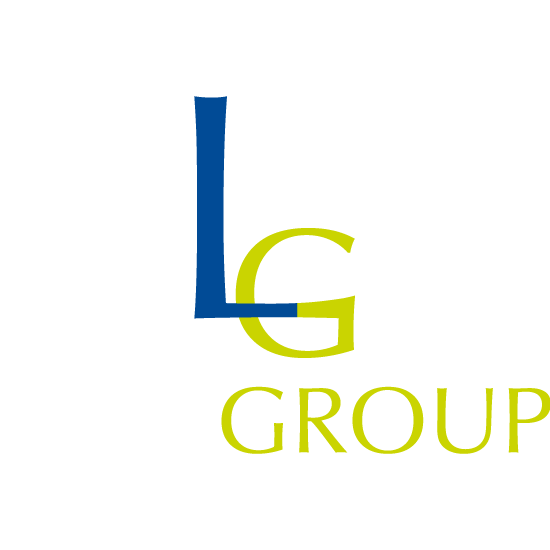 Logo-LODI-GROUP-Blanc.png