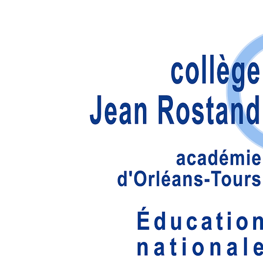 Jean rostand.png