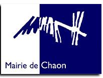 Logo-Chaon_1_om.jpg