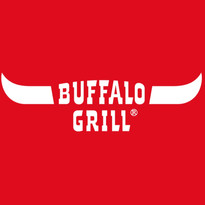 BuffaloGrill-logo.jpg