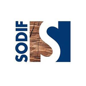 Sodif-materiel-produit-renovation.jpg