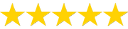 5-étoiles-png--removebg-preview.png