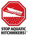 stop aquatic hitchhikers decal.jpg