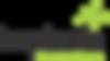 Logomarca Implanta.png