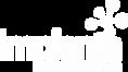 Logo Implanta Branca.png