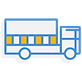 Transporte-01.png