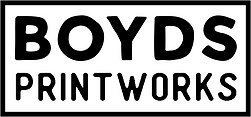 BOYDS PRINTWORKS.png