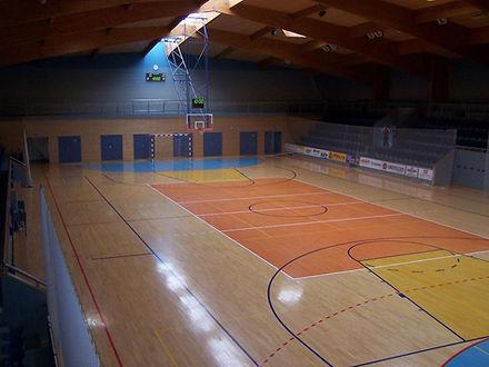Sportovní hala (2).JPG.jpg