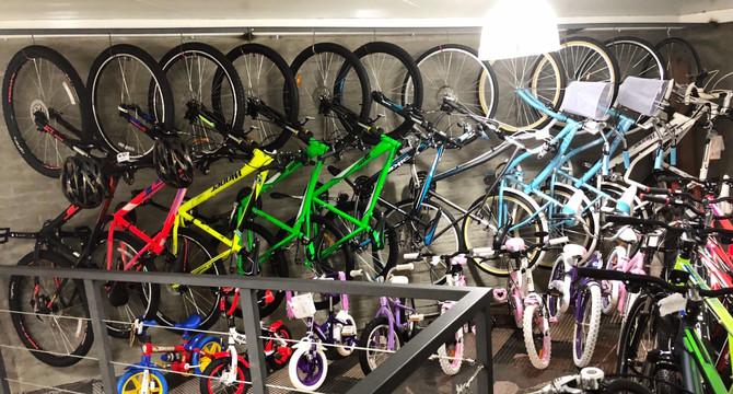 Bicicletas.1
