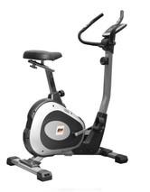 bicicleta-ergometrica-fitness-bh-artic-2