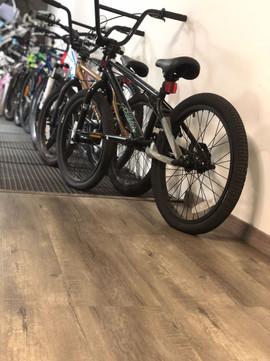 Bicicletas.2