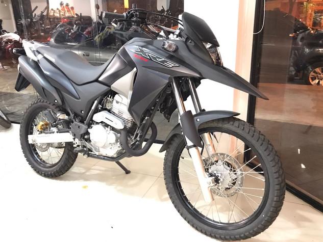 Motos 4