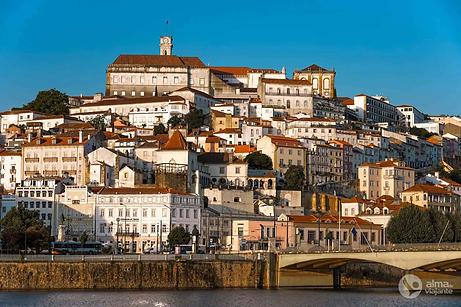 coimbra-portugal.jpg.webp