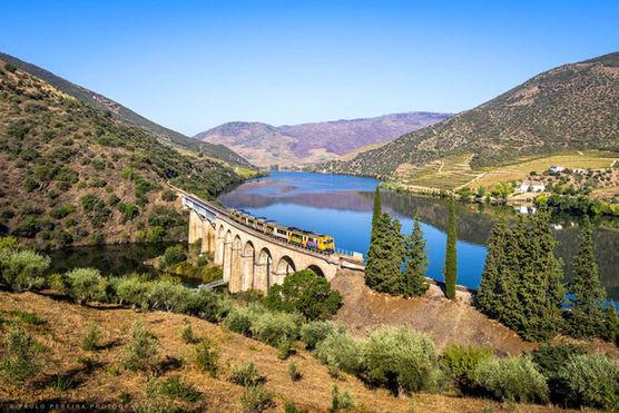 Ponte-da-Preguica-Regiao-do-Douro.jpg