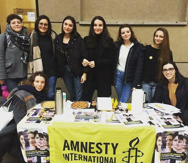 Amnesty - Florence.jpeg