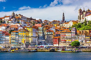 Porto city tour Nomadinspiration.jpg