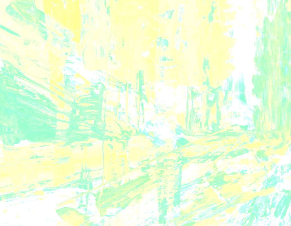 Vahni scan 28.png
