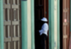 Cuba Havanna Fotografie Dettmer