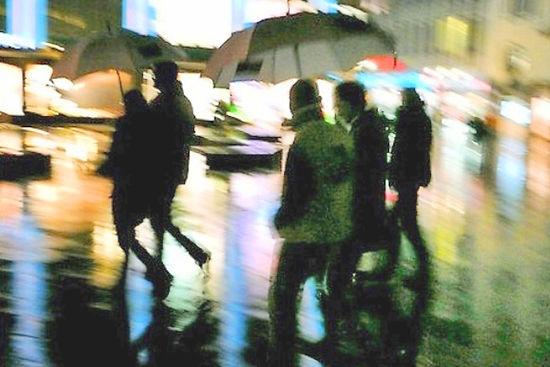 Bad weather shopping.jpg