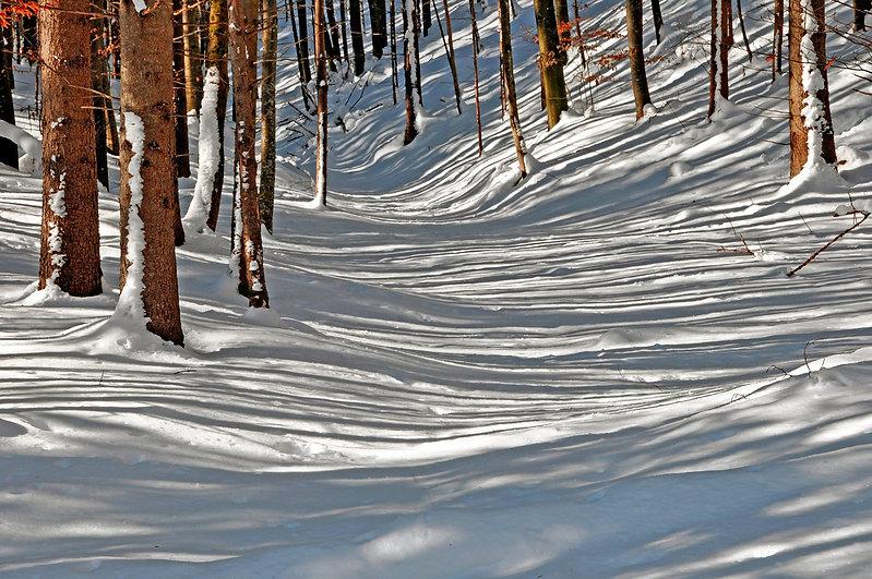 Waves of winter.jpg