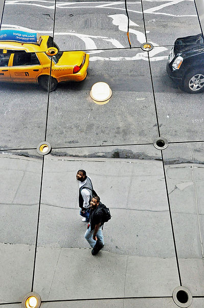 Manhattan Twins.jpg