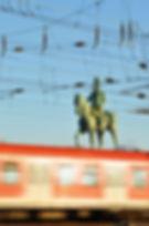 Erster_Klasse_nach_Köln_XX.jpg