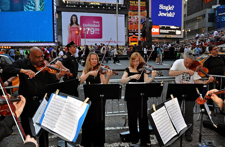 Open air at Times Square.jpg