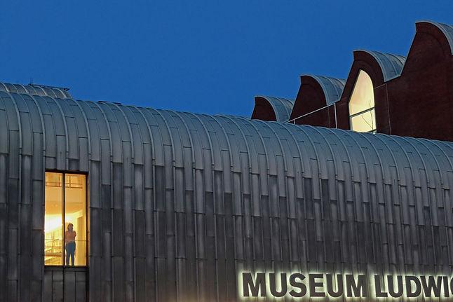 Museum Ludwig.jpg