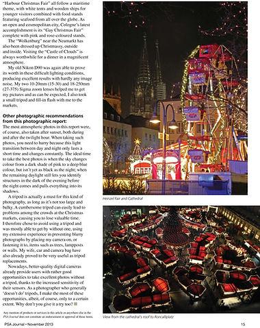 PSAjournal-Cologne 3.jpg
