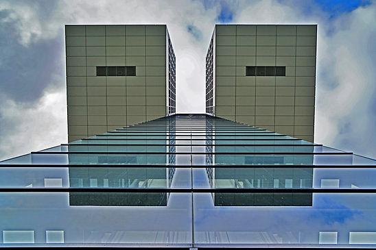 Kranhaus Living overhead.jpg